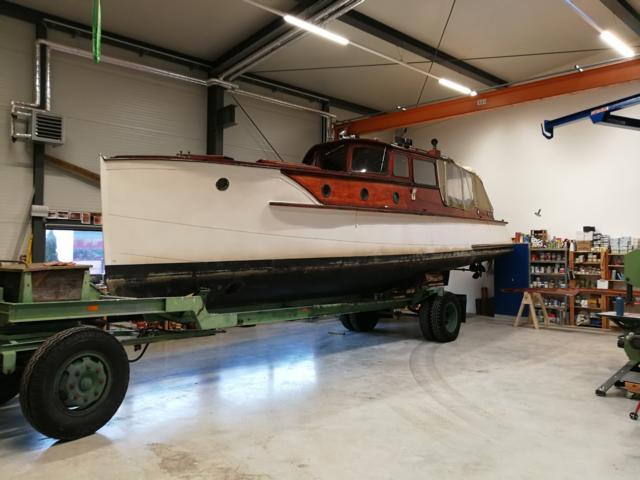 Almencla Revisionsklappe F/ür Das Herausschraubbare Deck des Bootes Zugang Zum Wohnwagenabteil